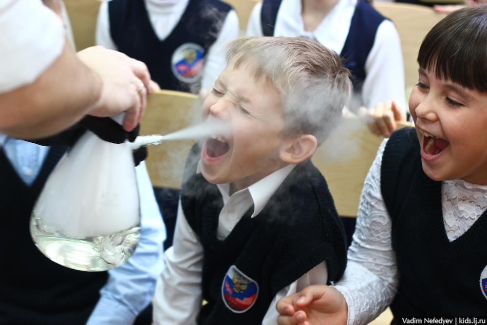 kids.lj.ru  31