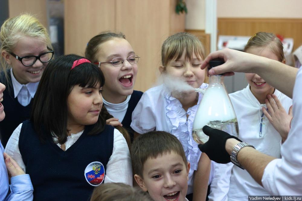 kids.lj.ru  32