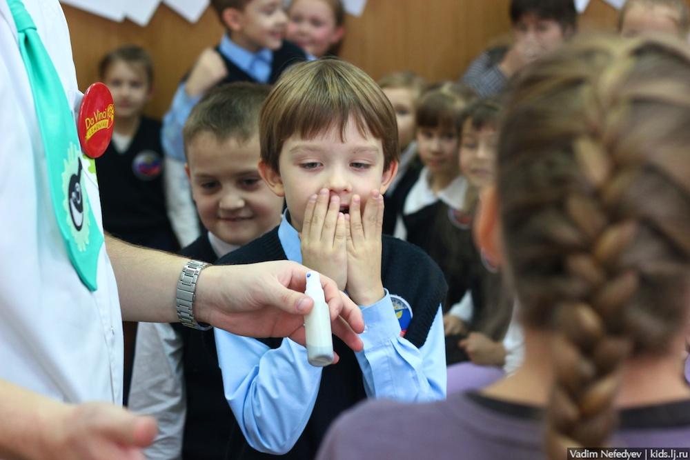 kids.lj.ru  33