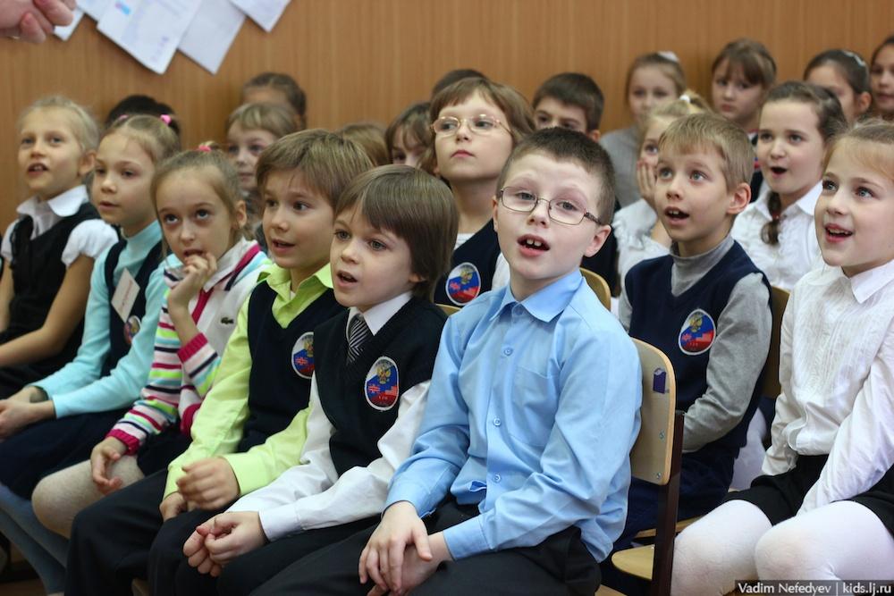 kids.lj.ru  36