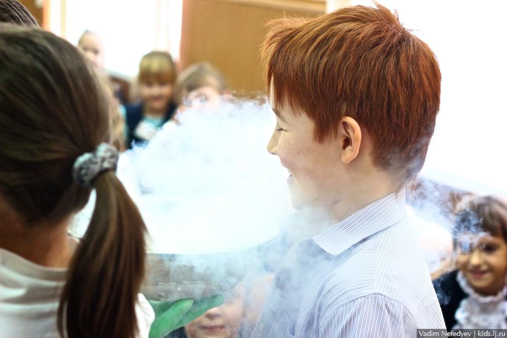 kids.lj.ru  37