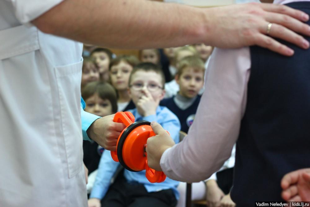 kids.lj.ru  38