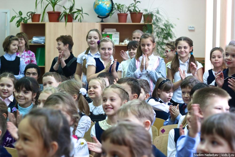 kids.lj.ru  39