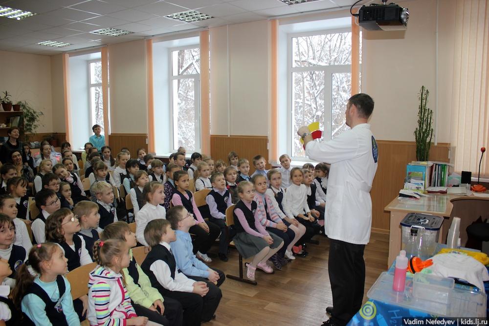 kids.lj.ru  40