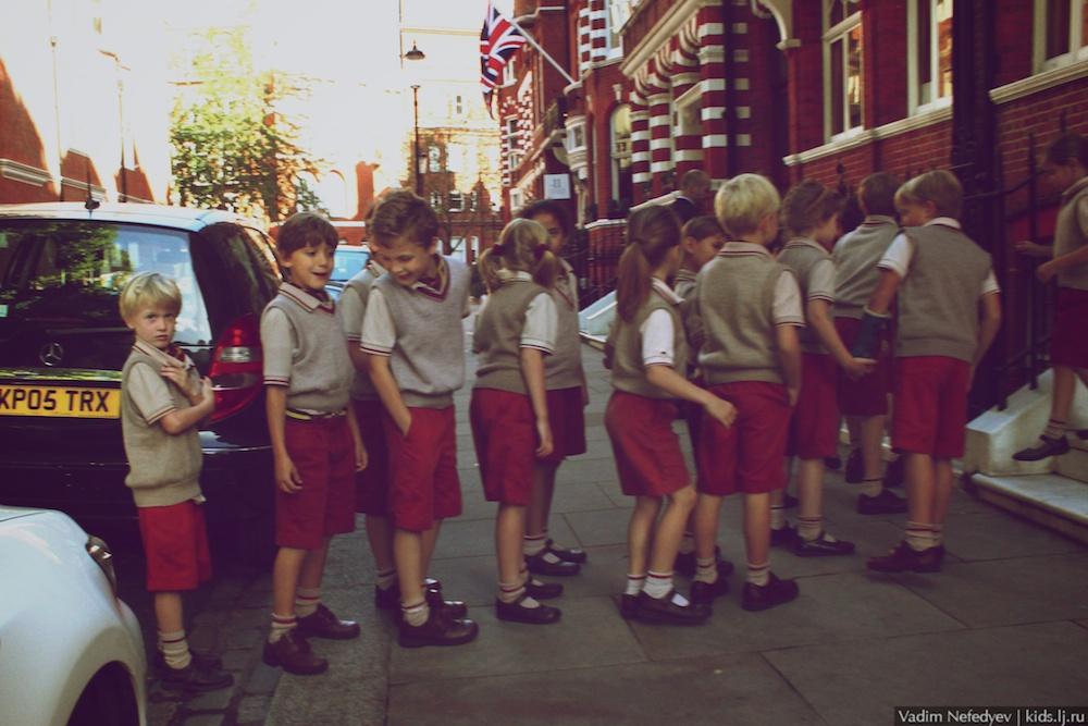 kids.lj.ru - british schools 22