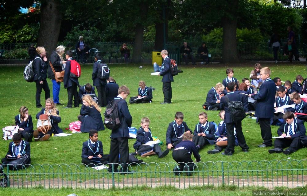 kids.lj.ru - british schools 23