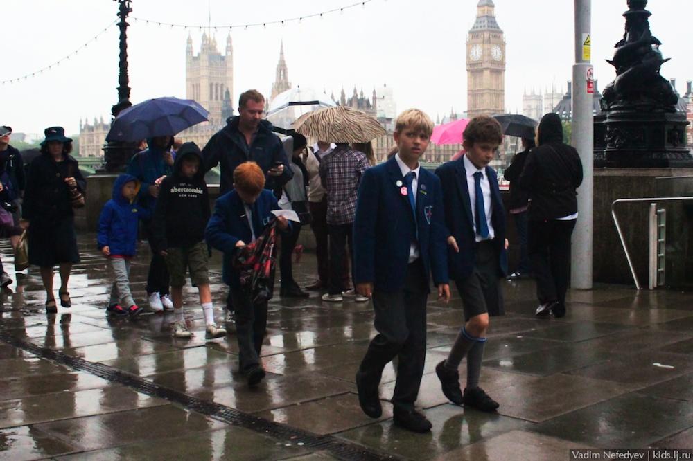 kids.lj.ru - british schools 24