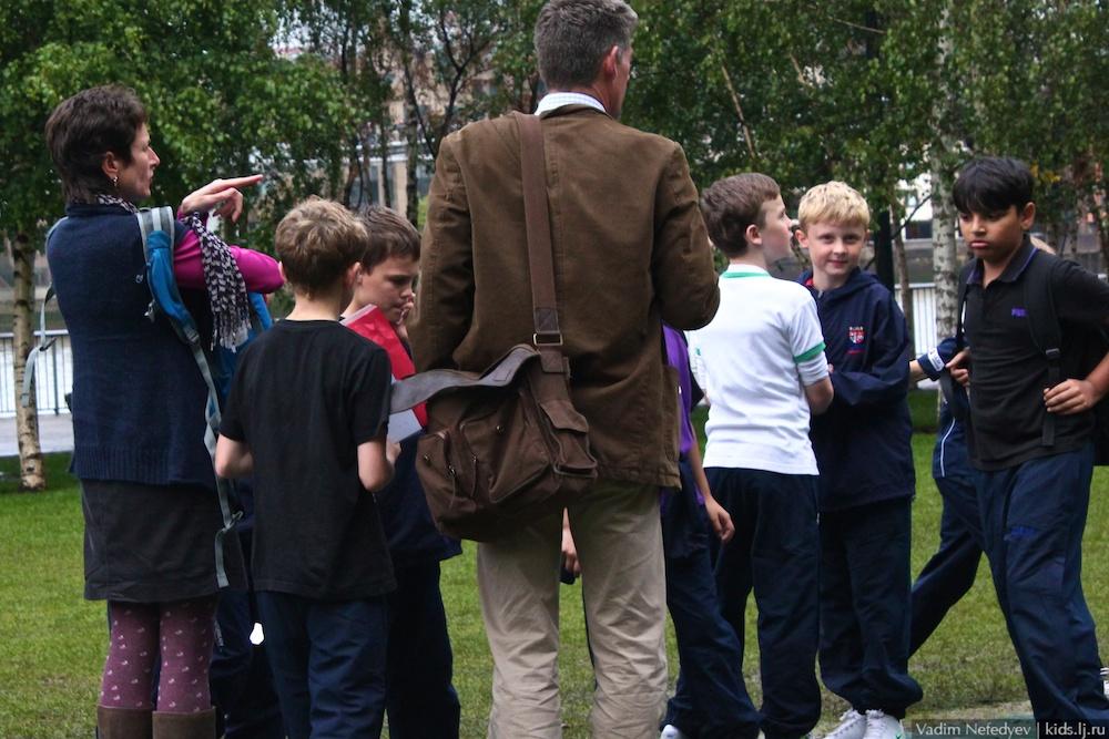 kids.lj.ru - british schools 25
