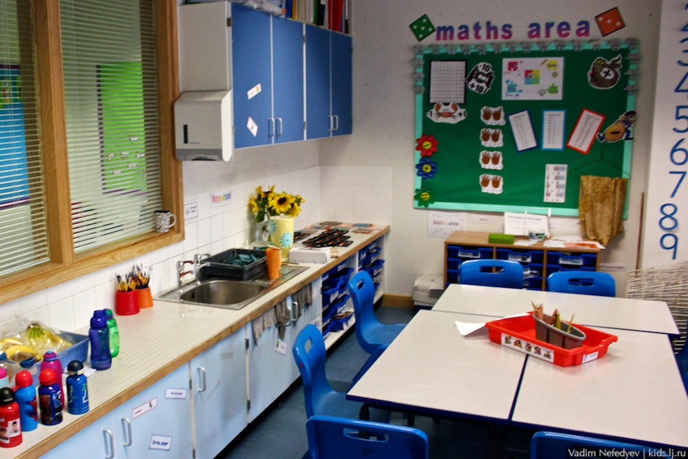 kids.lj.ru - british schools 14