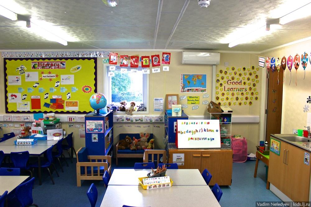 kids.lj.ru - british schools 16