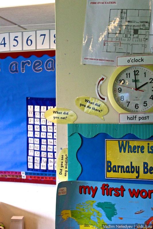 kids.lj.ru - british schools 18