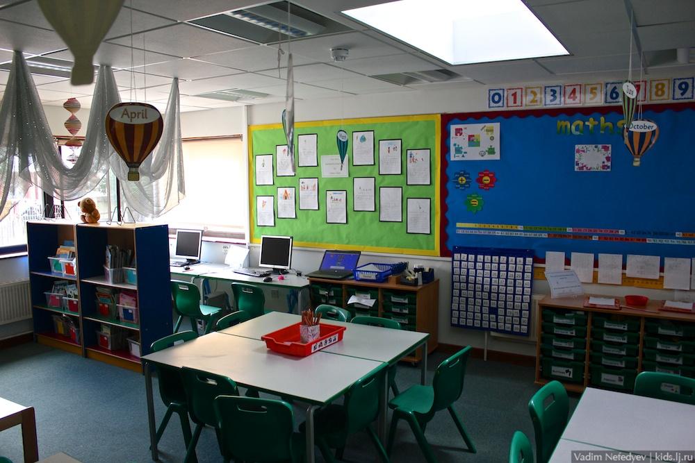 kids.lj.ru - british schools 20
