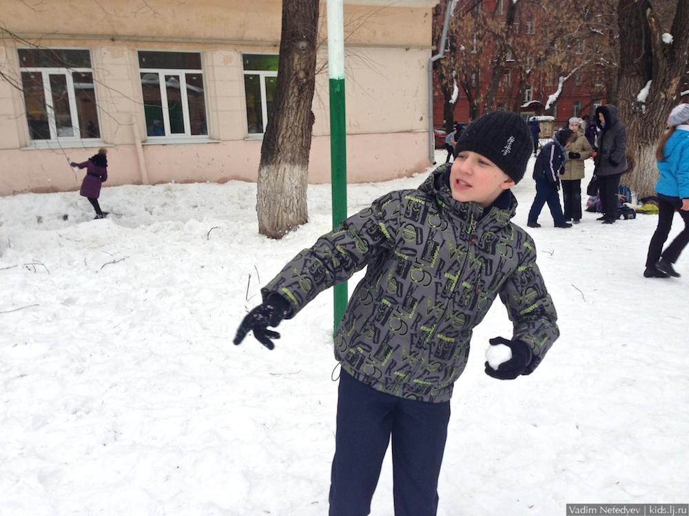 kids.lj.ru  3