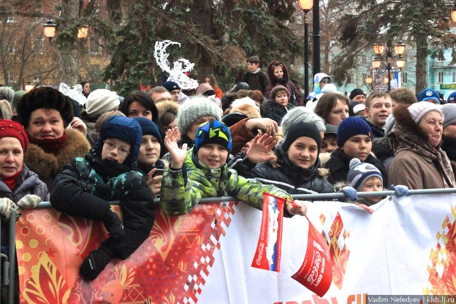 kids.lj.ru  7