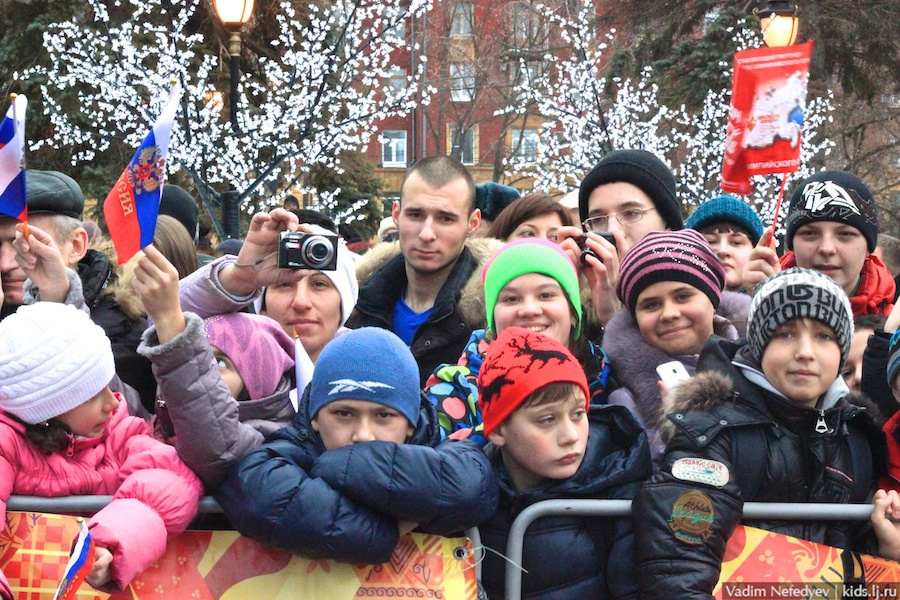 kids.lj.ru  16