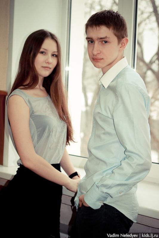 kids.lj.ru  4