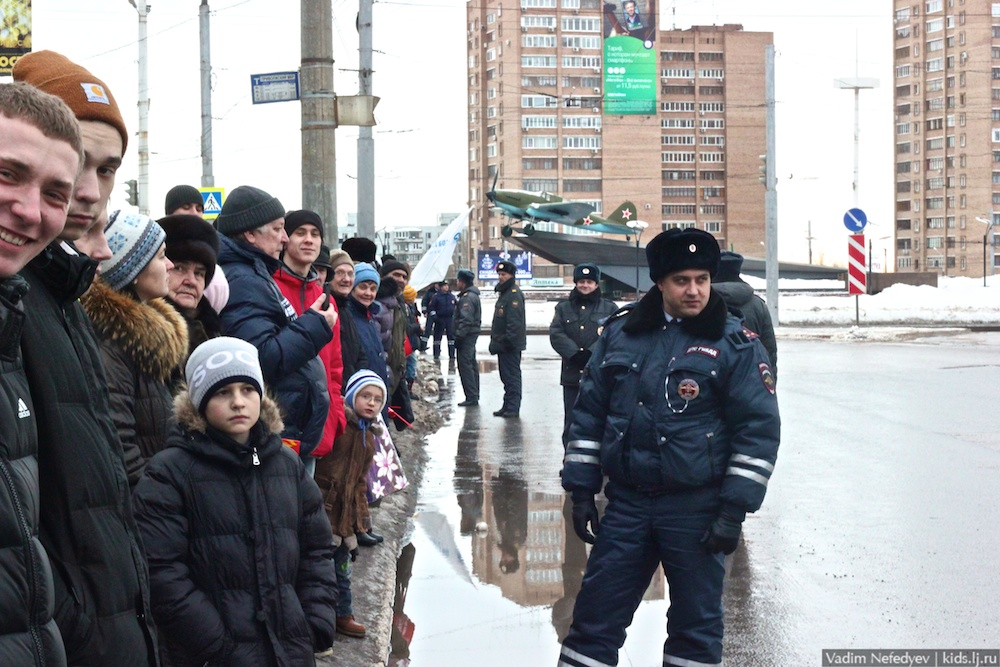 kids.lj.ru  12