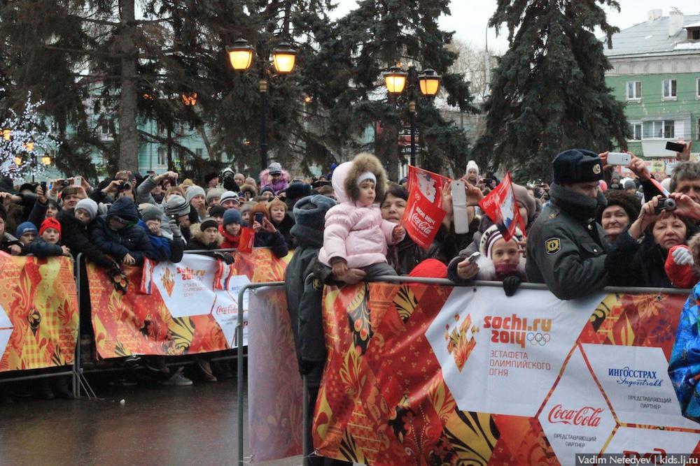 kids.lj.ru  23