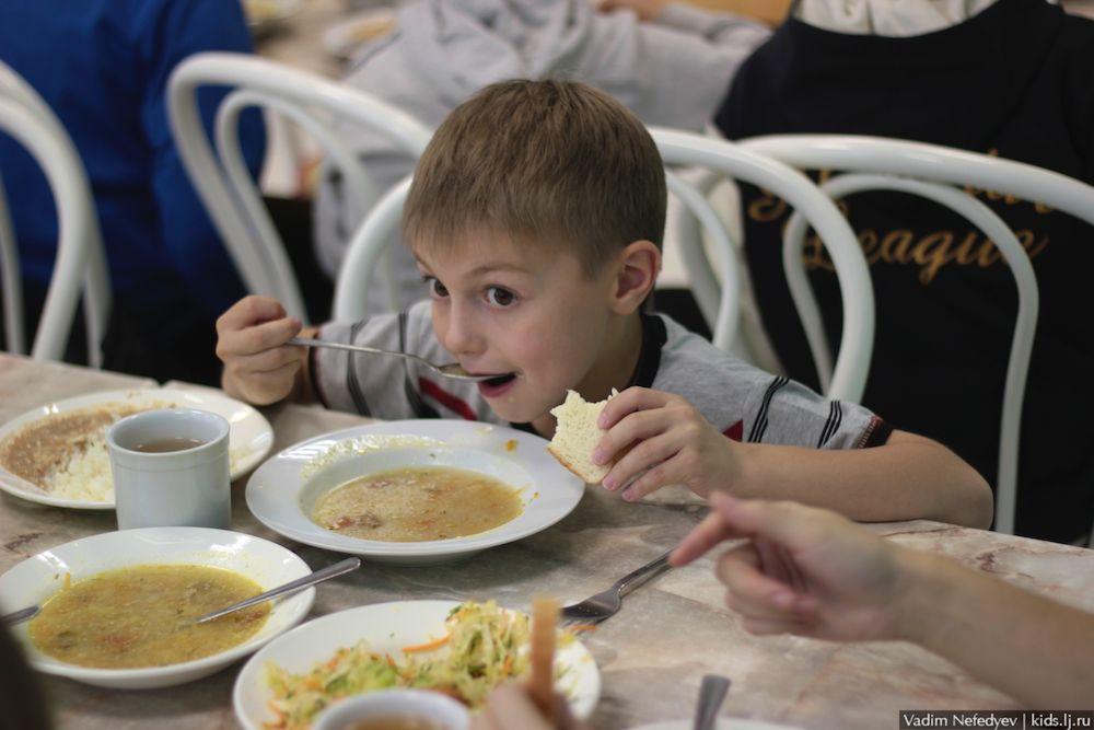 kids.lj.ru  15