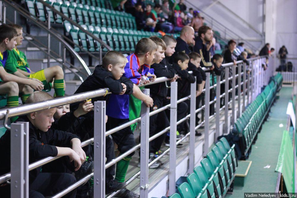 kids.lj.ru  17