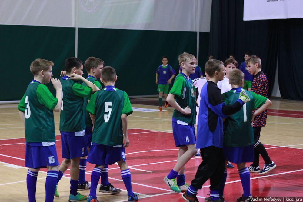 kids.lj.ru  19