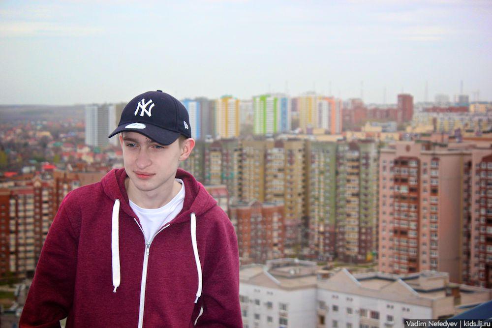 kids.lj.ru  5