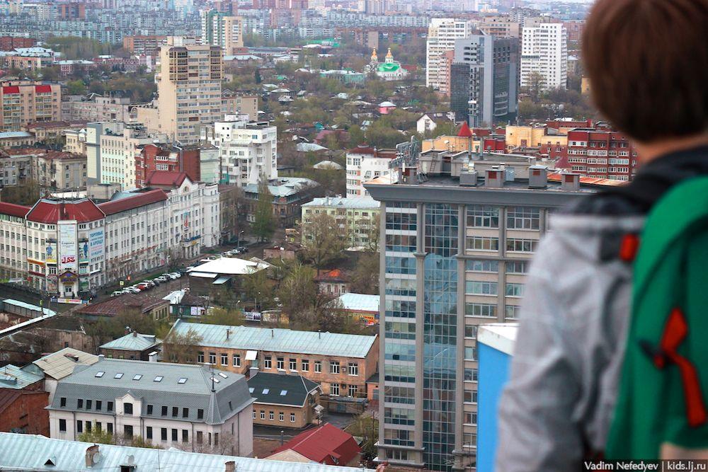 kids.lj.ru  18