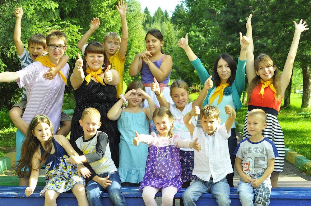 kids.lj.ru