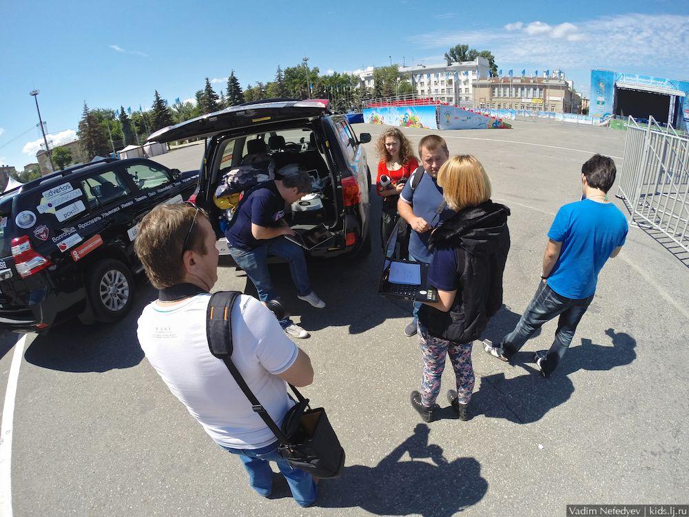 kids.lj.ru  2 (1)