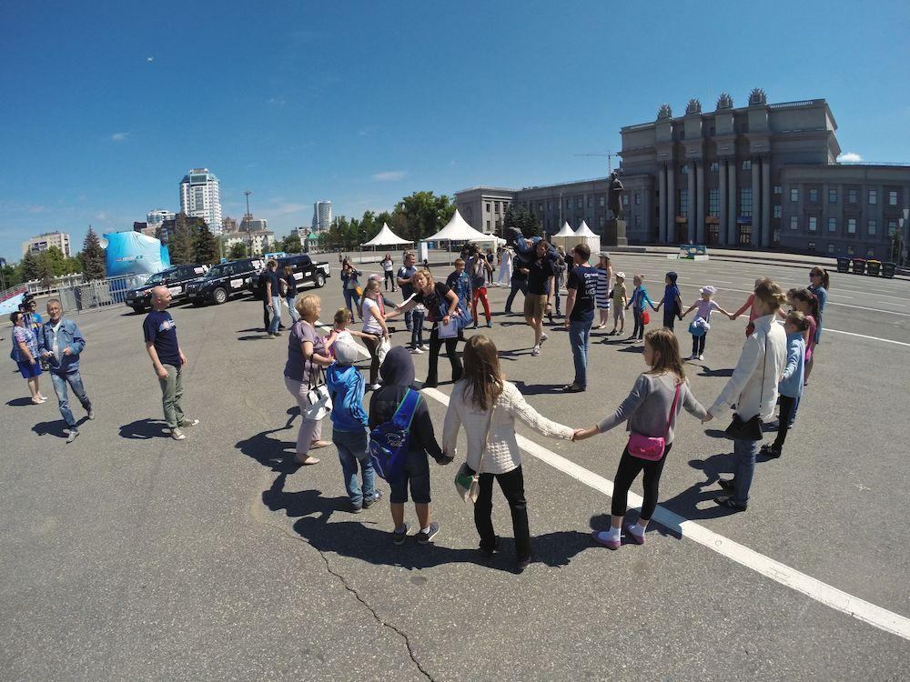 kids.lj.ru  5 (1)
