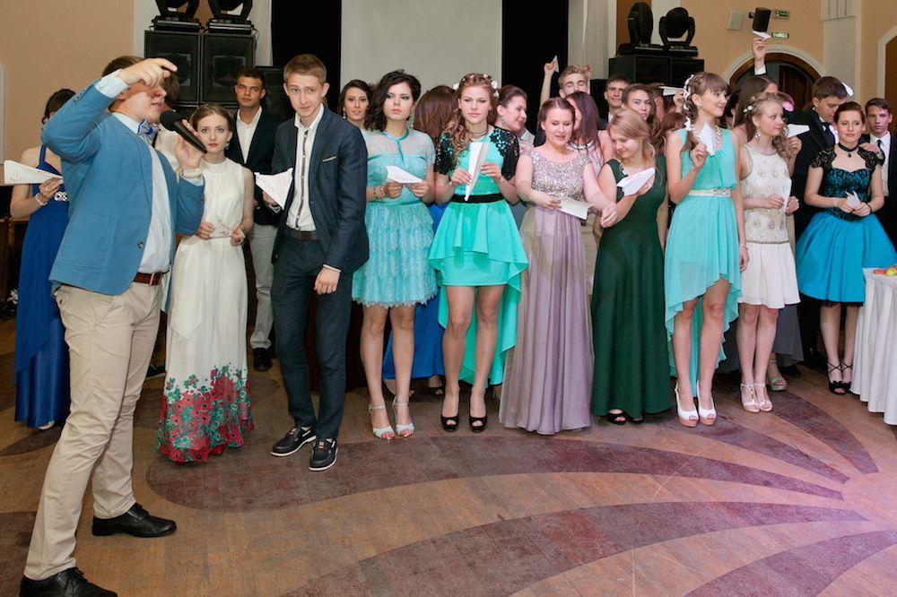 kids.lj.ru 9