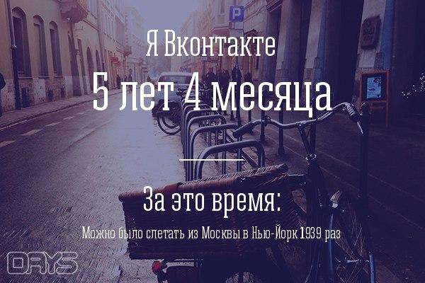 mEgeiIGn_Ag