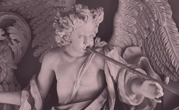 Lossimuusika_postripilt_ingel
