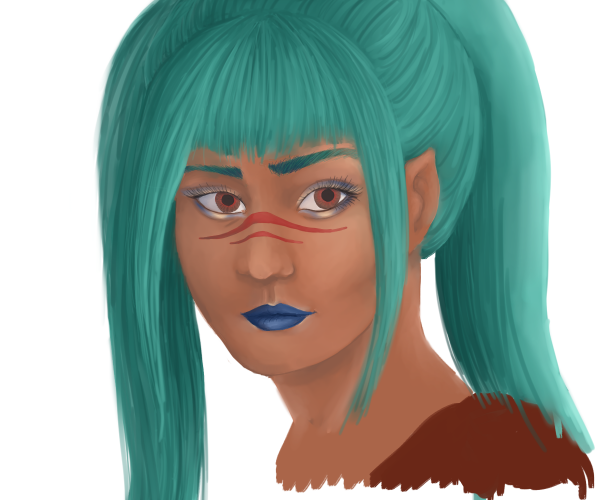 digital_painting_1st_attempt.png