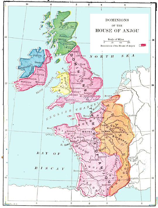 uk-map-1154
