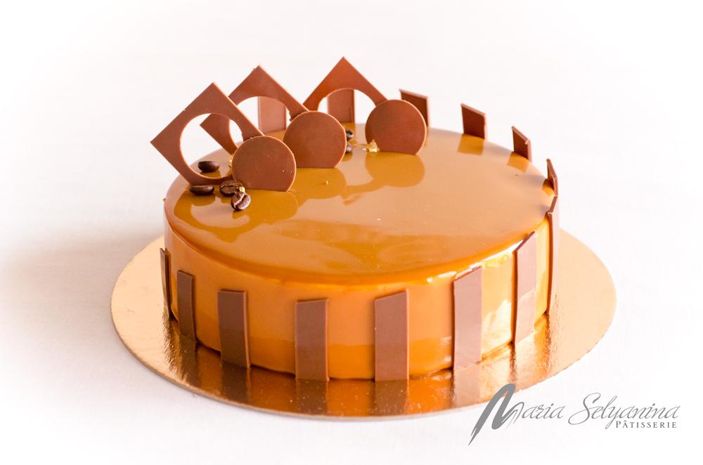 pastel_caramelo_cafe1
