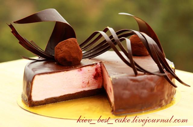 Шоколадные конфеты своими руками из какао