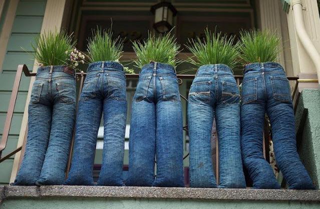 старые-джинсы