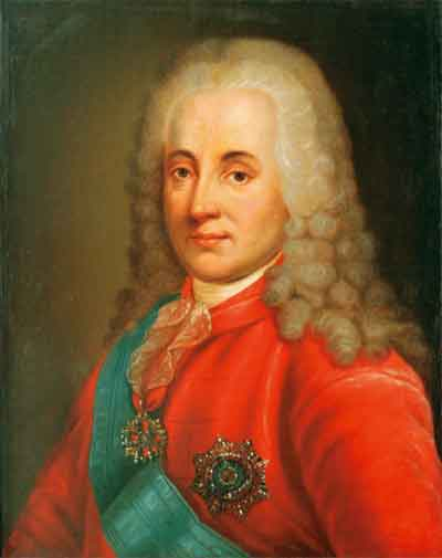 Голицын_Князь_Дмитрий_Михайлович_(1665_—_1737).jpg