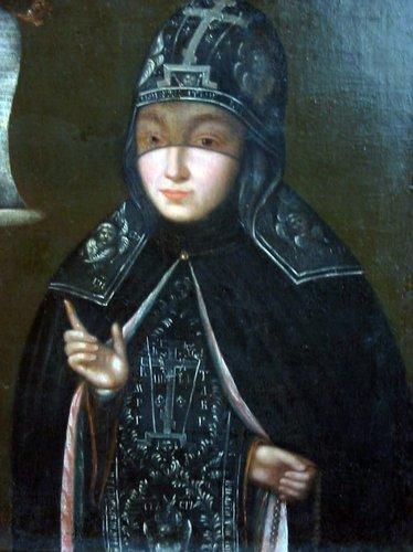 Наталья Долгорукова 1730-1731.jpg