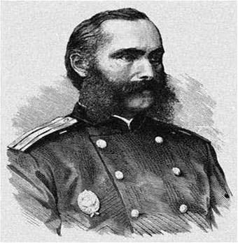 А_Е_Струве (1835—1898).jpg
