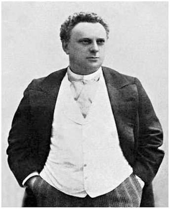 Н_Н_Соловцов(1857-1902).jpg
