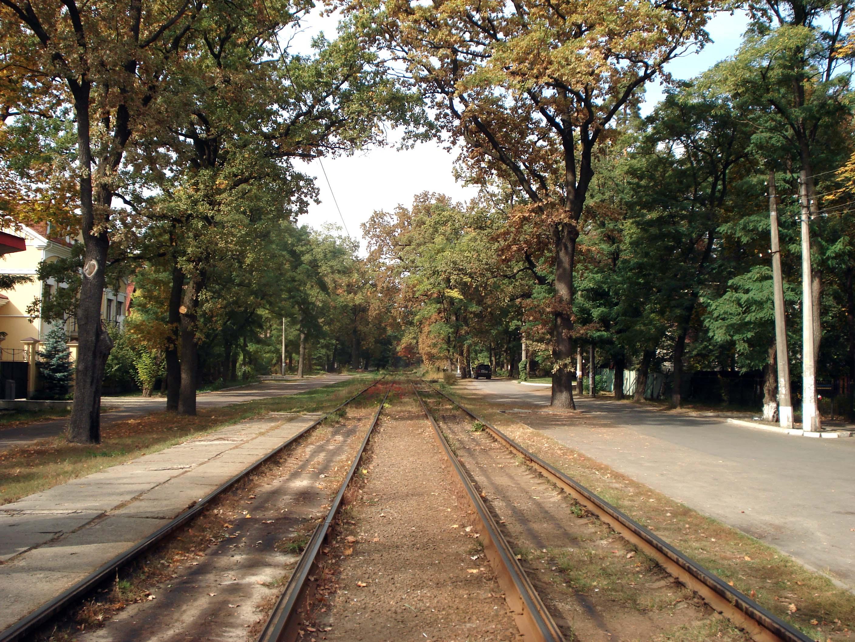 003_1904_Пробный пуск трамвая.jpg