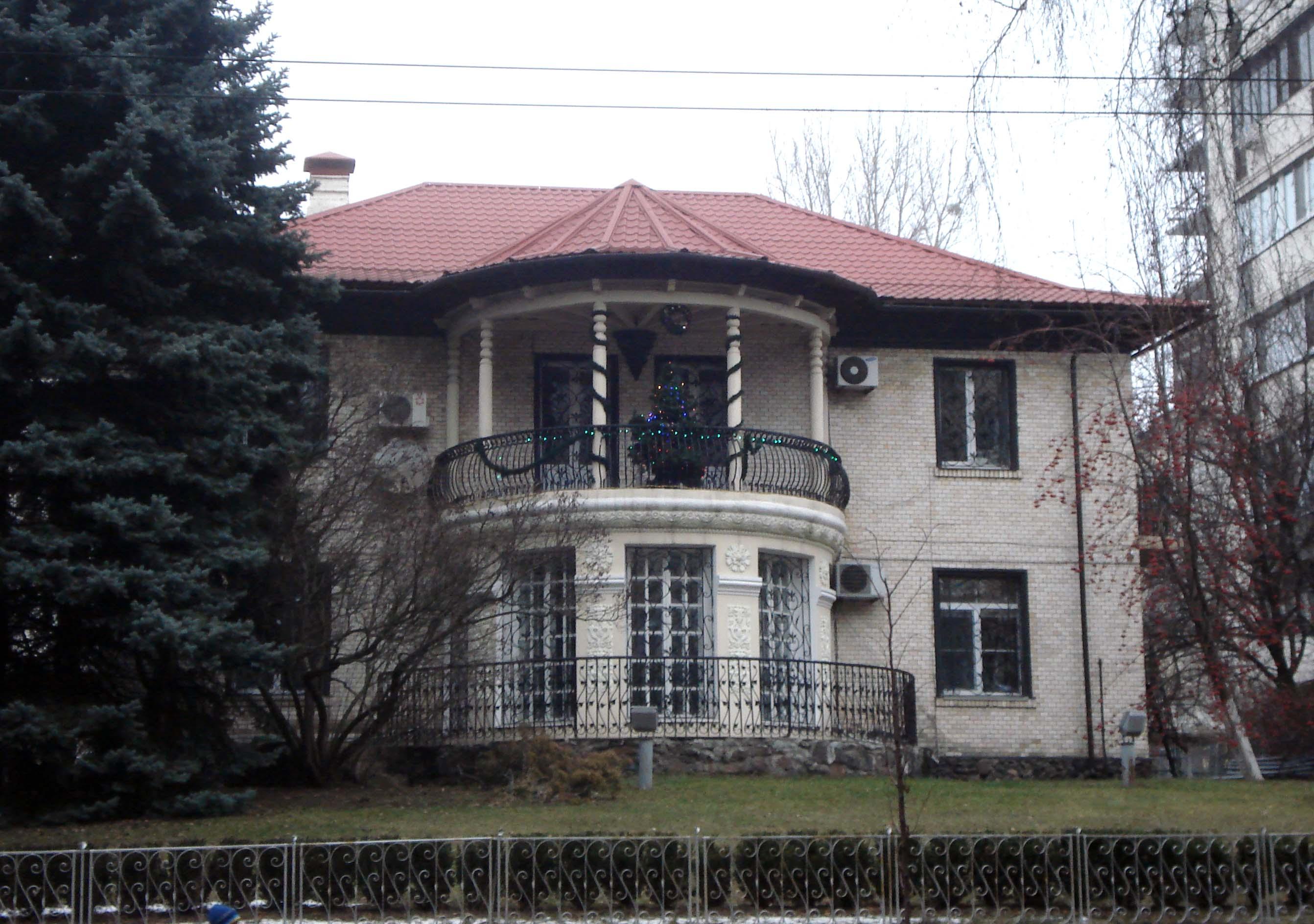сечевых стрельцов46.JPG