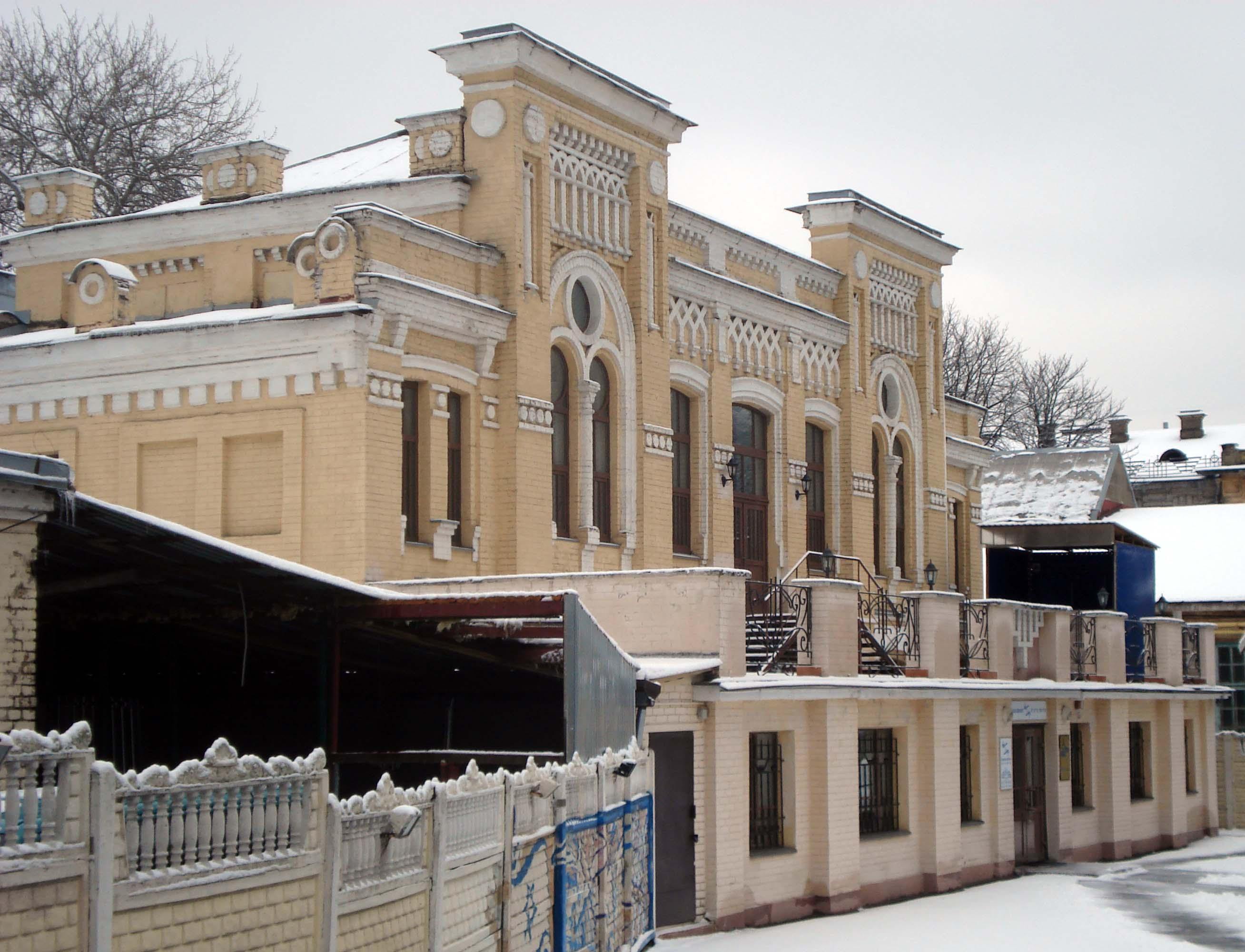 жилянская97_галицкая синагога.JPG