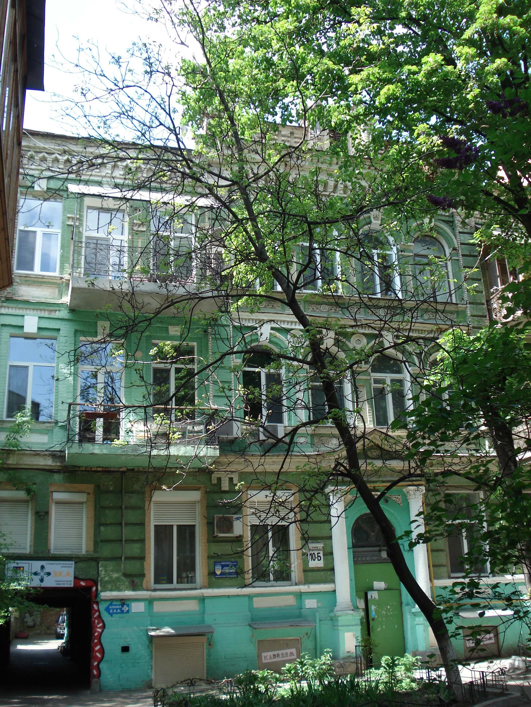 пушкинская10б(1).JPG