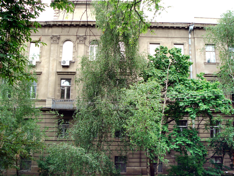 терещенковская3.jpg