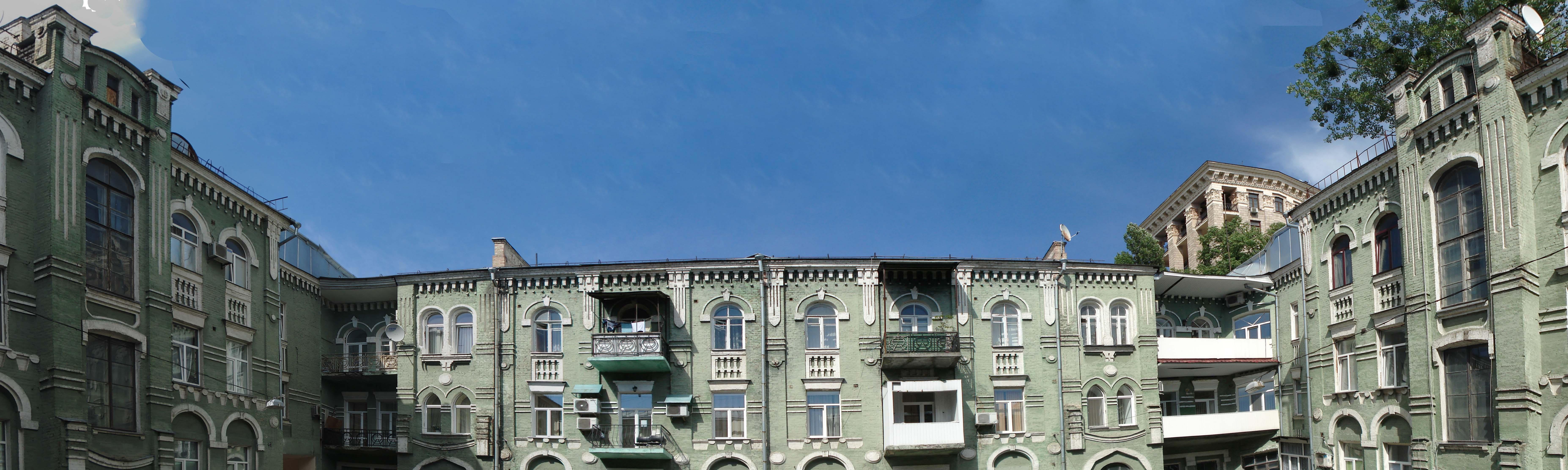 лютеранская3(2).jpg