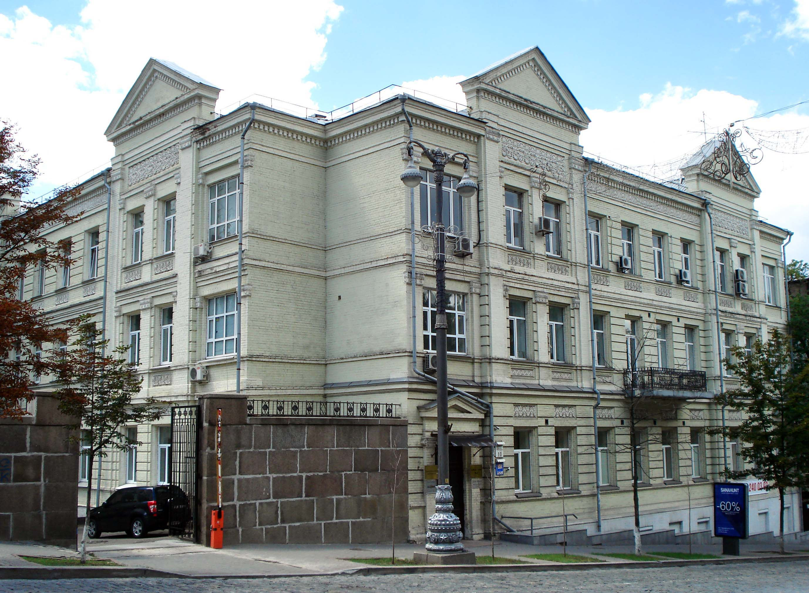 грушевского10(1).JPG