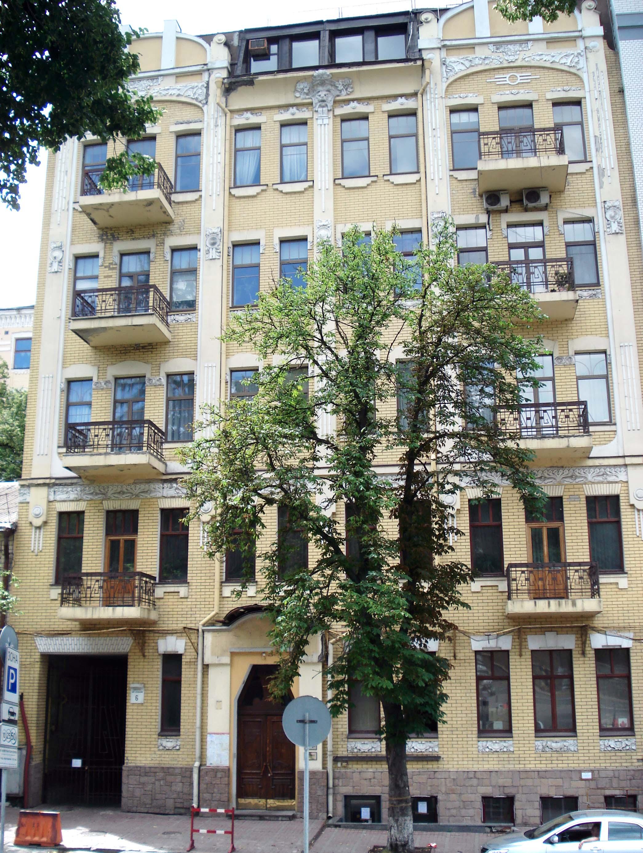 музейный переулок6(1).jpg